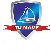Tu Navy Yachting