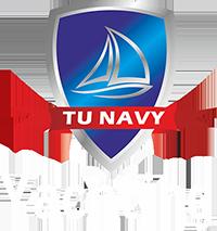 Tu Navy Yachting | Kemer Yat Turu